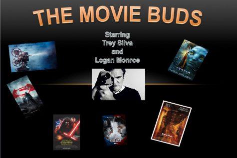 Movie Buds Review: Batman v. Superman