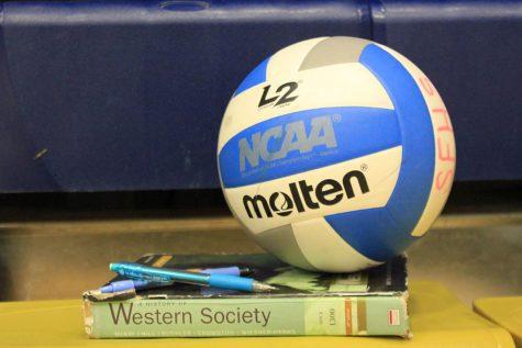 Athletics vs. Academics: Who Has the Spotlight?