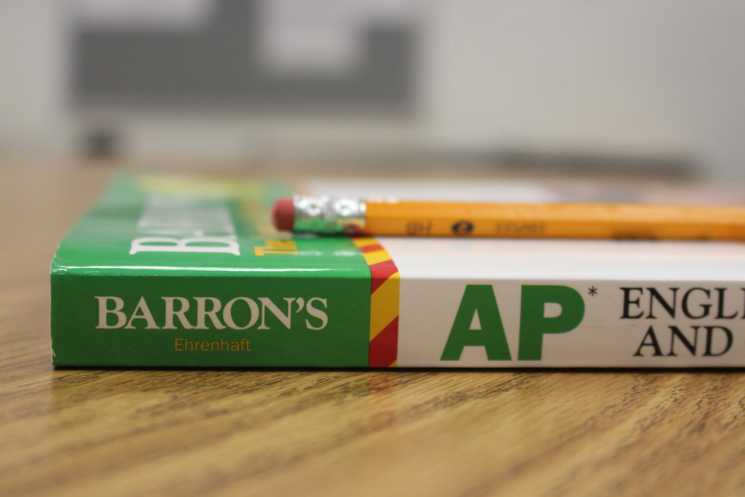 Advanced Placement—or Added Pressure?