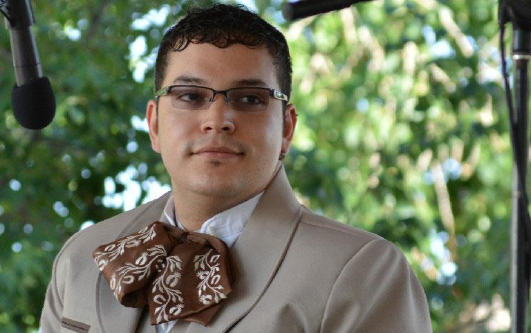 Gabe Tafoya