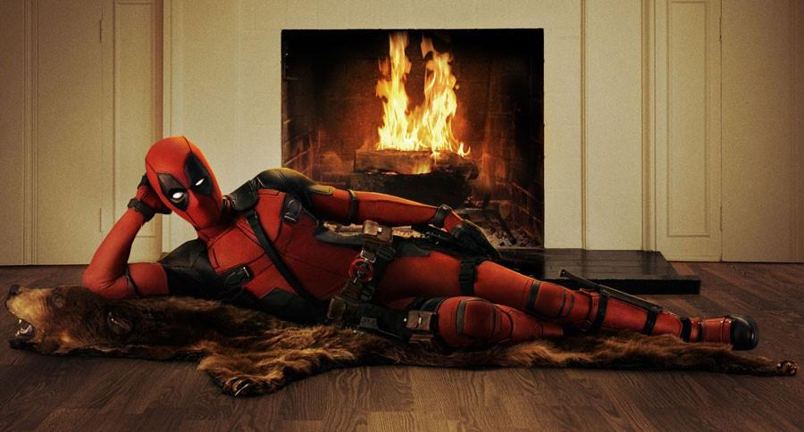 Deadpool: Serving the Fans or the General Audience?