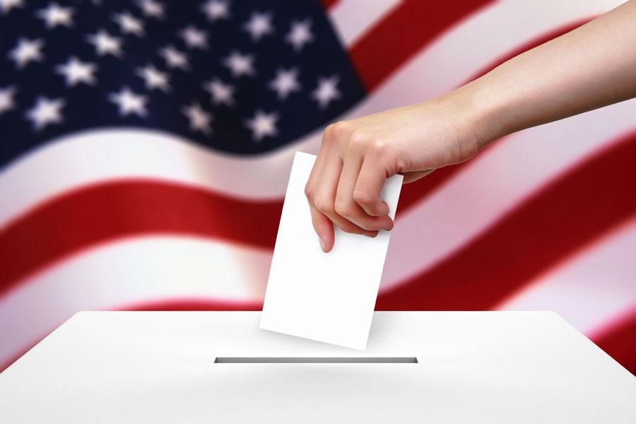 Why+Should+I+Vote%3F