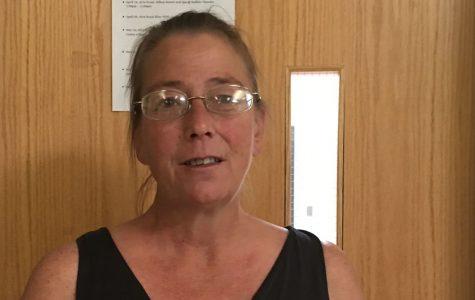 Diane Pederson