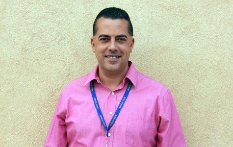 Carl Marano