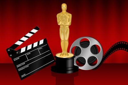 The Oscars: Who Didn't Make the Cut?