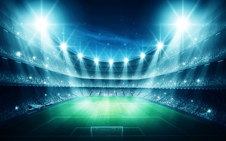 Champions League Round of Sixteen Preview