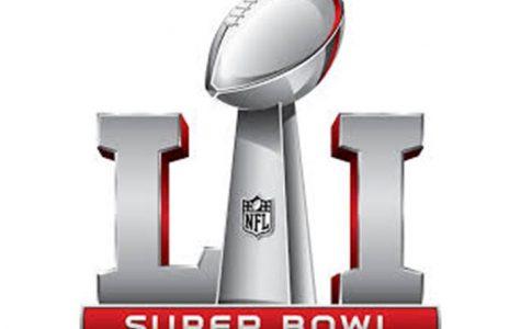 Was Super Bowl LI the best ever?