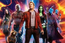 Does Guardians of the Galaxy Vol. 2 Hold Up?