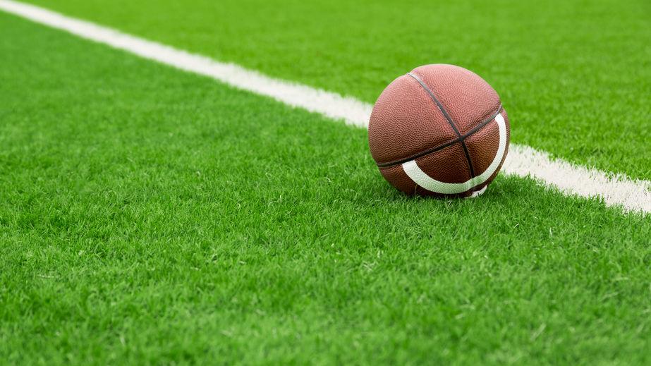 31908730 - american football