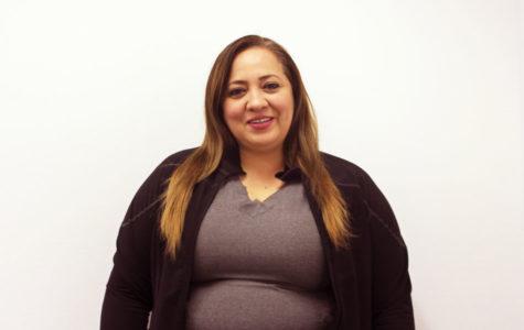 Anita Corrales
