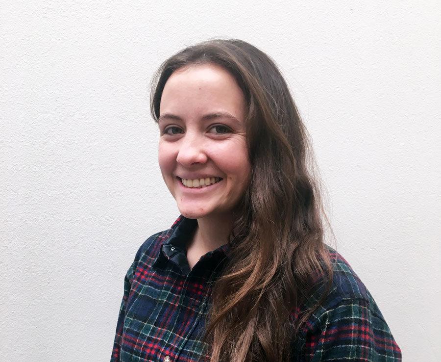 Claire Noonan