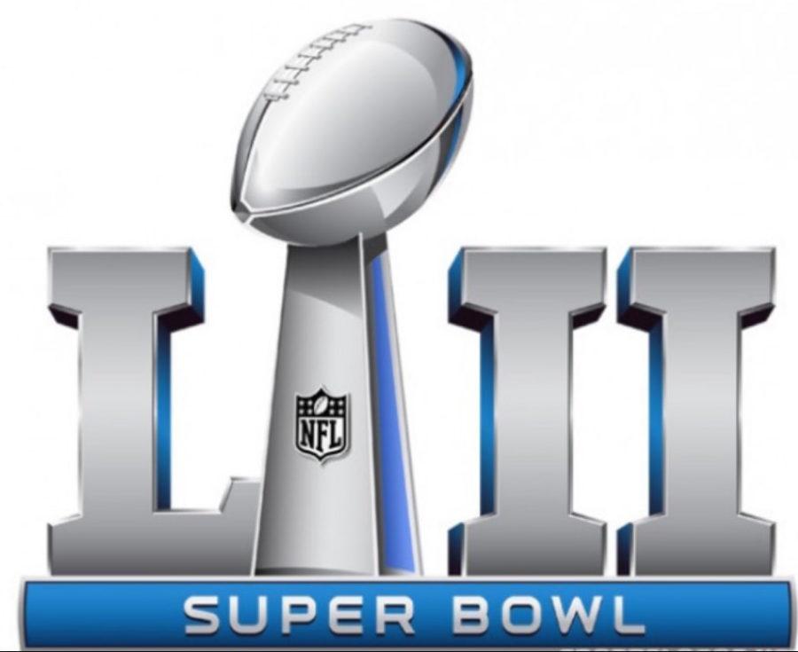 Super Bowl Reactions