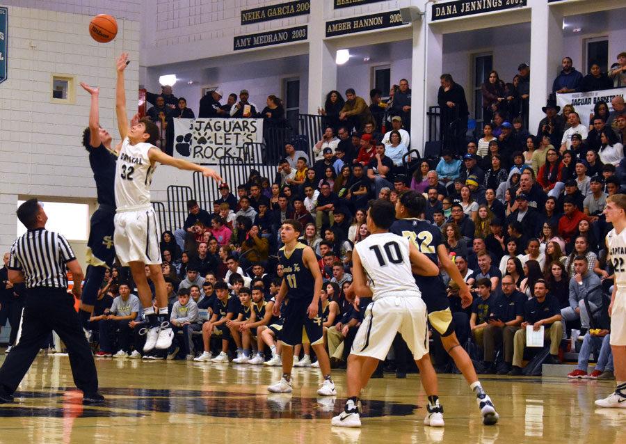basketball-image