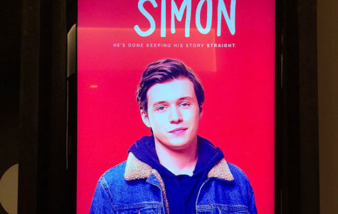 Love Wins: A Review of Love, Simon