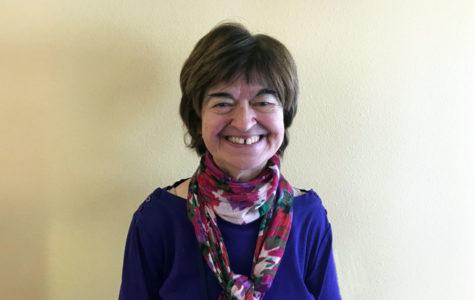 Rita Contreras