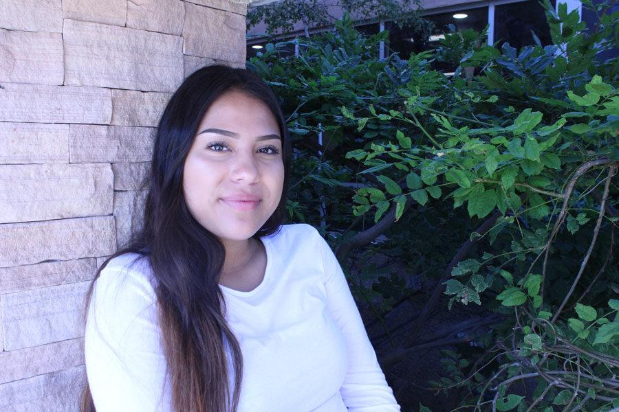 Jessica Castaneda