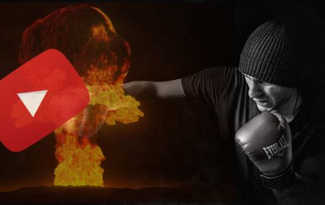 Logan Paul vs. KSI—Making Internet History or Making Bank?