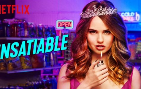 Netflix's Insatiable: Fat Shaming or No Big Deal?