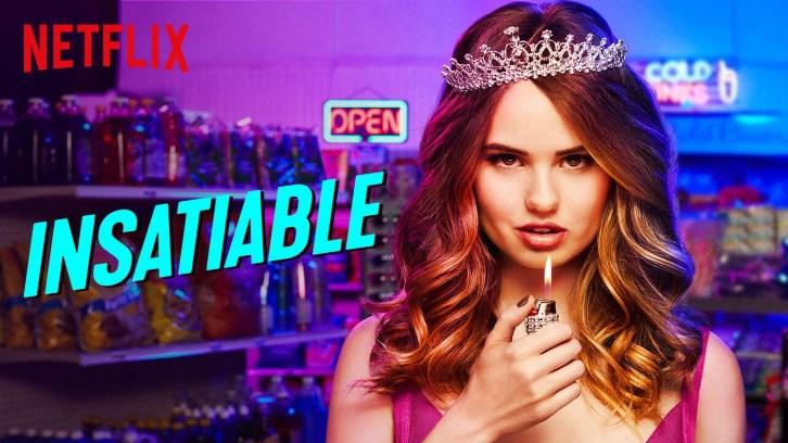 Netflix%27s+Insatiable%3A+Fat+Shaming+or+No+Big+Deal%3F