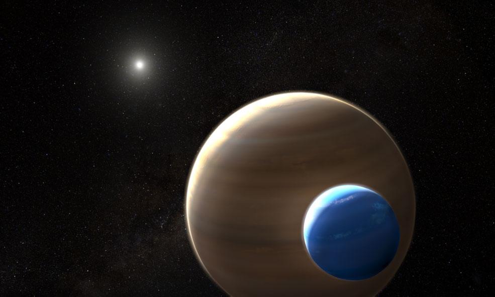 Credits: NASA/ESA/L. Hustak