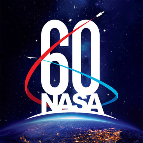 Incomprehensible Ramblings About The Potential Future of NASA