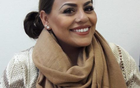 Alejandra Coello