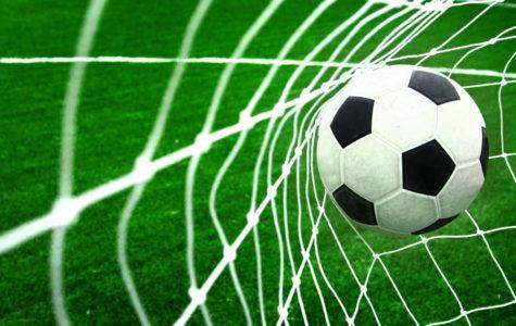 Demon Soccer On The Rise