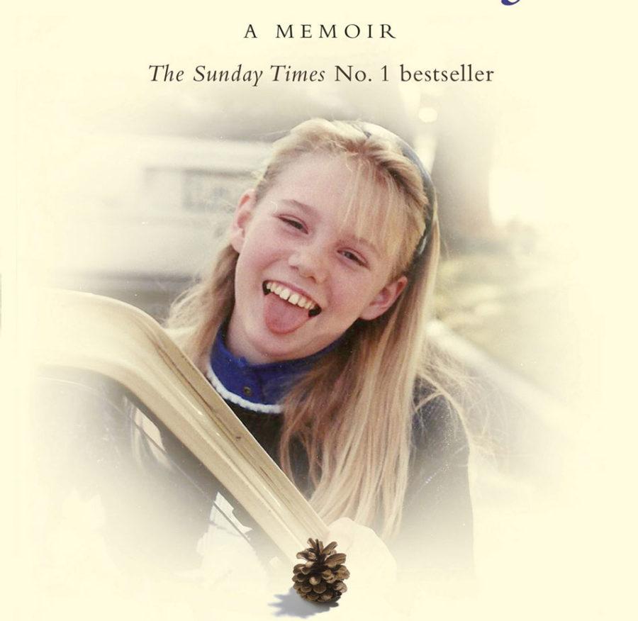 Heart-wrenching Memoir: A Stolen Life