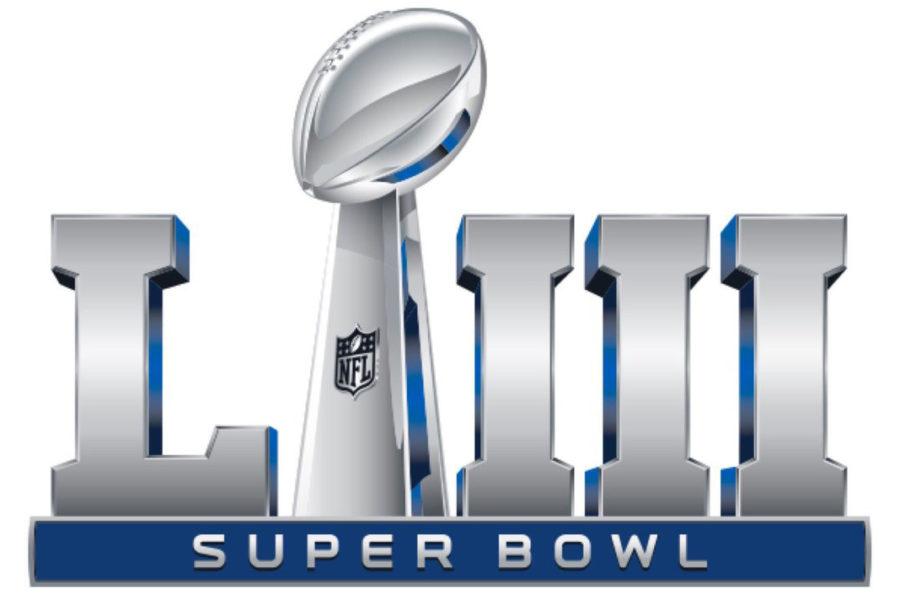 Patriots vs. Rams: Predicting this Super Bowl Rematch