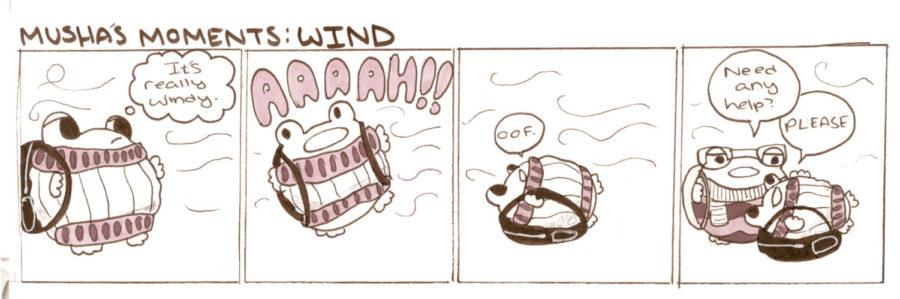 Musha+In+The+Wind