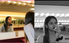 Makeup: Empowering or Damaging?