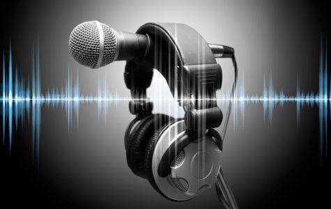 Have Rap and Hip Hop Evolved — or Devolved?