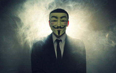 Is the Hacktivist Group 'Anonymous' Still Active?