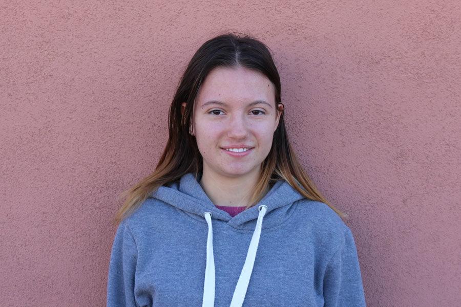 Lucie Messerer
