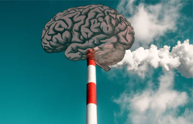 Could+Pollution+Cause+Mental+Illness+in+Teens%3F