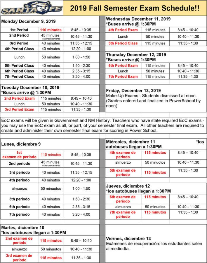 Exam+Schedule%3A+Fall+Semester%2C+2019