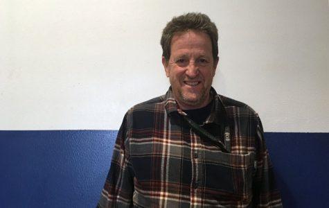 Michael Molinari