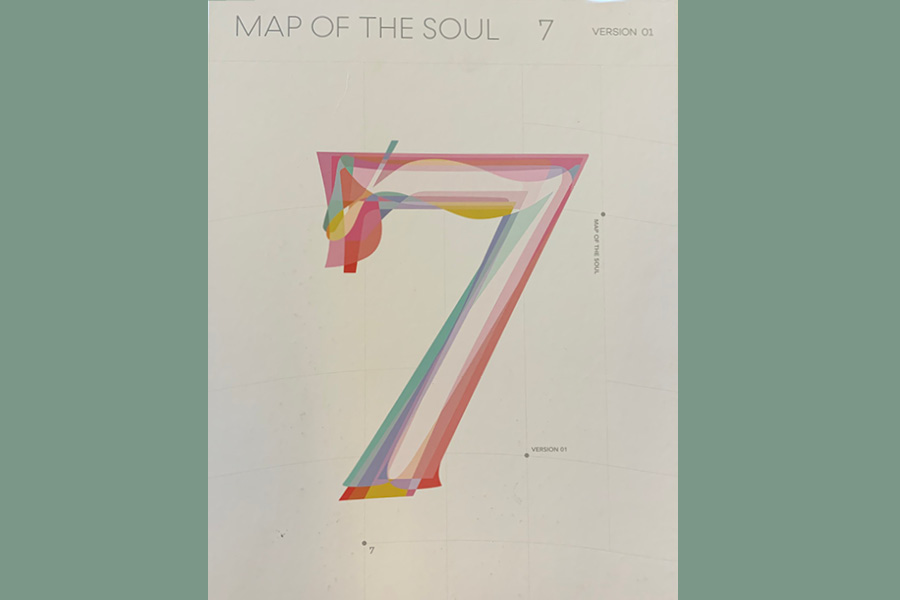 %E2%80%98Map+of+the+Soul%3A+7%E2%80%99+Marks+the+End+of+an+Era+for+BTS