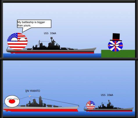 The Cuban Missile Crisis, Part 2