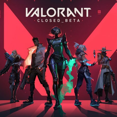 Valorant: Even in Beta, New Game Shows Promise